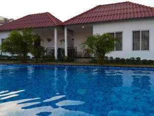 /zh-cn/white-sea-boutique-hotel/hotel/sihanoukville-kh.html?asq=jGXBHFvRg5Z51Emf%2fbXG4w%3d%3d