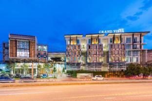 /bg-bg/grand-vista-hotel-chiangrai/hotel/chiang-rai-th.html?asq=jGXBHFvRg5Z51Emf%2fbXG4w%3d%3d