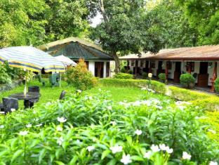 /ar-ae/happy-elephant-resort/hotel/udawalawe-lk.html?asq=jGXBHFvRg5Z51Emf%2fbXG4w%3d%3d