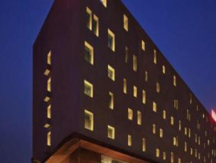 /bg-bg/luoyang-ease-house/hotel/luoyang-cn.html?asq=jGXBHFvRg5Z51Emf%2fbXG4w%3d%3d