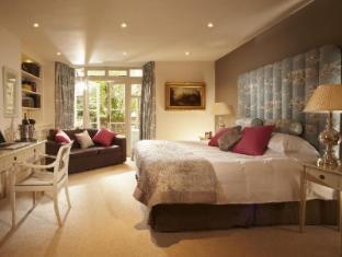/de-de/windsor-guest-house/hotel/bath-gb.html?asq=jGXBHFvRg5Z51Emf%2fbXG4w%3d%3d