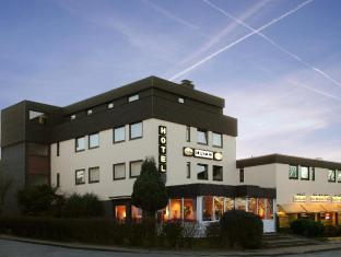 /en-sg/hotel-hillegosser-hof/hotel/bielefeld-de.html?asq=jGXBHFvRg5Z51Emf%2fbXG4w%3d%3d