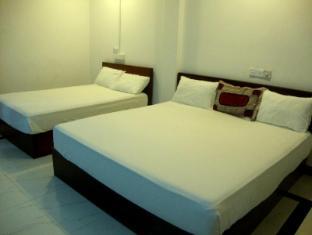 /ca-es/sellammah-beach-hotel/hotel/trincomalee-lk.html?asq=jGXBHFvRg5Z51Emf%2fbXG4w%3d%3d