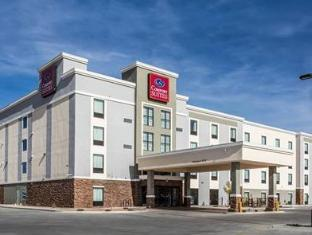 /da-dk/comfort-suites/hotel/las-cruces-nm-us.html?asq=jGXBHFvRg5Z51Emf%2fbXG4w%3d%3d