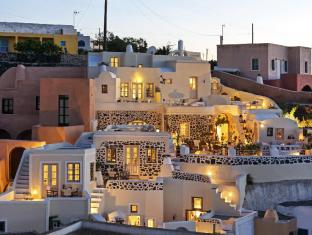 /ar-ae/heliophos-boutique-hotel/hotel/santorini-gr.html?asq=jGXBHFvRg5Z51Emf%2fbXG4w%3d%3d