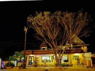 /ja-jp/aiyara-house/hotel/ayutthaya-th.html?asq=jGXBHFvRg5Z51Emf%2fbXG4w%3d%3d