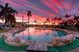 /cs-cz/big4-walkabout-palms-townsville/hotel/townsville-au.html?asq=jGXBHFvRg5Z51Emf%2fbXG4w%3d%3d