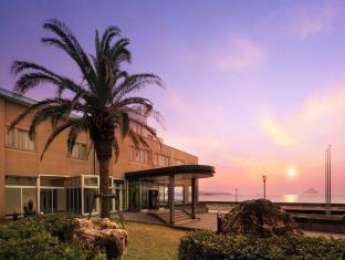 /cs-cz/tateyama-sunset-beach-hotel/hotel/chiba-jp.html?asq=jGXBHFvRg5Z51Emf%2fbXG4w%3d%3d