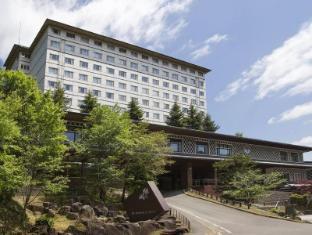 /ca-es/midorinokaze-resort-kitayuzawa/hotel/toyako-jp.html?asq=jGXBHFvRg5Z51Emf%2fbXG4w%3d%3d