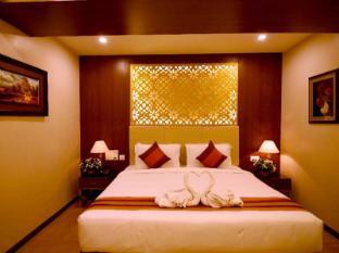/ar-ae/gb-oceania-hotel-port-blair/hotel/andaman-and-nicobar-islands-in.html?asq=jGXBHFvRg5Z51Emf%2fbXG4w%3d%3d