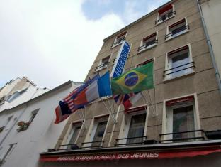 /sv-se/auberge-internationale-des-jeunes/hotel/paris-fr.html?asq=jGXBHFvRg5Z51Emf%2fbXG4w%3d%3d