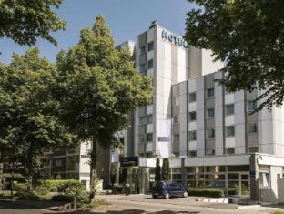 /cs-cz/galerie-design-hotel-bonn-managed-by-maritim-hotels/hotel/bonn-de.html?asq=jGXBHFvRg5Z51Emf%2fbXG4w%3d%3d