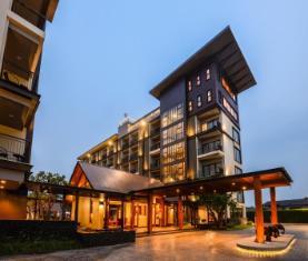 /de-de/amanta-hotel-nongkhai/hotel/nongkhai-th.html?asq=jGXBHFvRg5Z51Emf%2fbXG4w%3d%3d