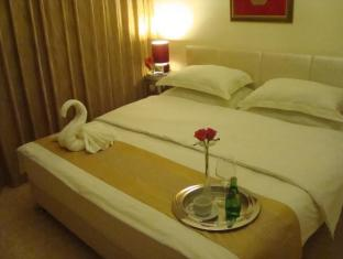 /ar-ae/rafi-hotel-amman/hotel/amman-jo.html?asq=jGXBHFvRg5Z51Emf%2fbXG4w%3d%3d