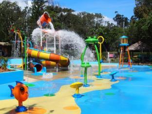 /da-dk/discovery-parks-emerald-beach/hotel/coffs-harbour-au.html?asq=jGXBHFvRg5Z51Emf%2fbXG4w%3d%3d