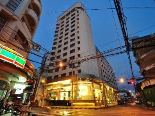 /da-dk/mayflower-grande-hotel/hotel/hat-yai-th.html?asq=jGXBHFvRg5Z51Emf%2fbXG4w%3d%3d