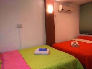 /de-de/easybox-budget-hotel/hotel/bandar-seri-begawan-bn.html?asq=jGXBHFvRg5Z51Emf%2fbXG4w%3d%3d