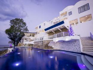 /ca-es/vitalis-villas/hotel/santiago-ilocos-sur-ph.html?asq=jGXBHFvRg5Z51Emf%2fbXG4w%3d%3d