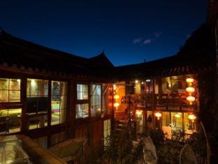 /bg-bg/new-too-inn/hotel/lijiang-cn.html?asq=jGXBHFvRg5Z51Emf%2fbXG4w%3d%3d