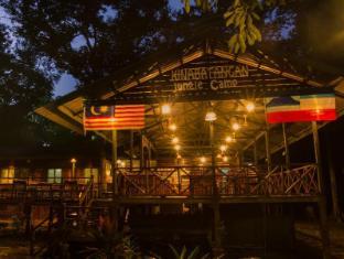 /cs-cz/kinabatangan-jungle-camp/hotel/sandakan-my.html?asq=jGXBHFvRg5Z51Emf%2fbXG4w%3d%3d