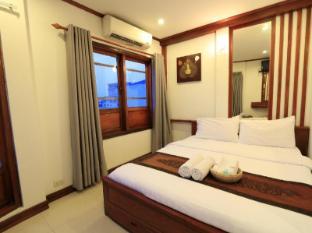 New Lao Silk Hotel