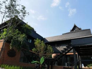 /ja-jp/silp-pa-phra-nakhon-si-ayutthaya-hotel/hotel/ayutthaya-th.html?asq=jGXBHFvRg5Z51Emf%2fbXG4w%3d%3d