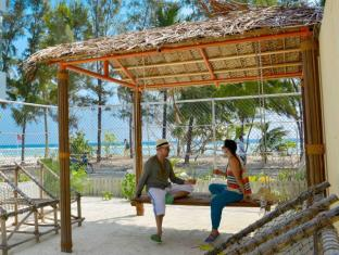 /de-de/coconut-tree-hulhuvilla-beach/hotel/male-city-and-airport-mv.html?asq=jGXBHFvRg5Z51Emf%2fbXG4w%3d%3d