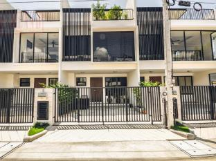 2 Bdr Townhome at Laguna Park Phuket