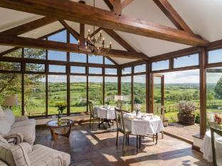 /ar-ae/summer-house-bed-breakfast/hotel/pensford-gb.html?asq=jGXBHFvRg5Z51Emf%2fbXG4w%3d%3d
