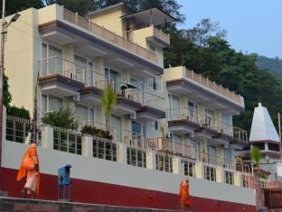 /cs-cz/yog-niketan-guesthouse-by-sanskriti/hotel/rishikesh-in.html?asq=jGXBHFvRg5Z51Emf%2fbXG4w%3d%3d