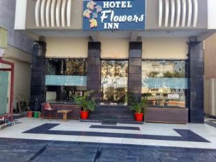 /de-de/hotel-flowers-inn/hotel/kota-in.html?asq=jGXBHFvRg5Z51Emf%2fbXG4w%3d%3d