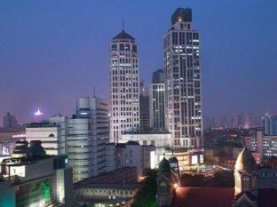 /ca-es/login-heping-apartment/hotel/tianjin-cn.html?asq=jGXBHFvRg5Z51Emf%2fbXG4w%3d%3d