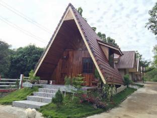 /ar-ae/bansuanphuhong/hotel/chiangkhan-th.html?asq=jGXBHFvRg5Z51Emf%2fbXG4w%3d%3d