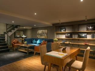 /es-es/hanoi-la-siesta-hotel-trendy/hotel/hanoi-vn.html?asq=jGXBHFvRg5Z51Emf%2fbXG4w%3d%3d