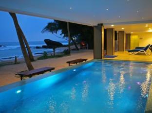/bg-bg/sayura-beach-hotel/hotel/unawatuna-lk.html?asq=jGXBHFvRg5Z51Emf%2fbXG4w%3d%3d