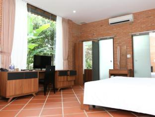 /ar-ae/mekong-resort-reststop/hotel/dong-nai-vn.html?asq=jGXBHFvRg5Z51Emf%2fbXG4w%3d%3d