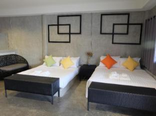 /bg-bg/the-loft-chiangrai/hotel/chiang-rai-th.html?asq=jGXBHFvRg5Z51Emf%2fbXG4w%3d%3d