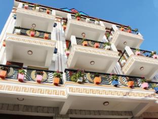 /de-de/sapa-dragon-hotel/hotel/sapa-vn.html?asq=jGXBHFvRg5Z51Emf%2fbXG4w%3d%3d