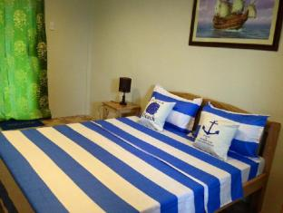 /he-il/captains-lodge-and-bar/hotel/bohol-ph.html?asq=jGXBHFvRg5Z51Emf%2fbXG4w%3d%3d