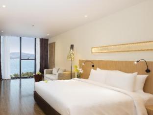 /vi-vn/starcity-nha-trang-hotel/hotel/nha-trang-vn.html?asq=jGXBHFvRg5Z51Emf%2fbXG4w%3d%3d