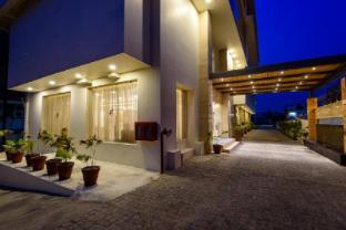/bg-bg/regenta-central-jhotwara/hotel/jaipur-in.html?asq=jGXBHFvRg5Z51Emf%2fbXG4w%3d%3d