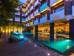 /ja-jp/tijili-hotel-seminyak/hotel/bali-id.html?asq=jGXBHFvRg5Z51Emf%2fbXG4w%3d%3d