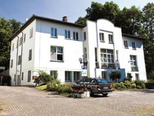 /en-sg/hotel-haus-am-park/hotel/bad-homburg-vor-der-hohe-de.html?asq=jGXBHFvRg5Z51Emf%2fbXG4w%3d%3d