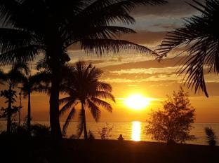 /ar-ae/avalon-beach-club/hotel/santa-ana-cagayan-ph.html?asq=jGXBHFvRg5Z51Emf%2fbXG4w%3d%3d