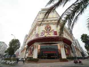 Shishi Kingsa Hotel