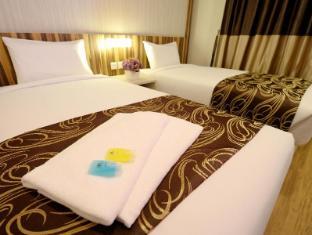 /de-de/rimba-hotel/hotel/kuala-terengganu-my.html?asq=jGXBHFvRg5Z51Emf%2fbXG4w%3d%3d