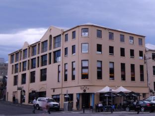 Galleria Salamanca Hotel