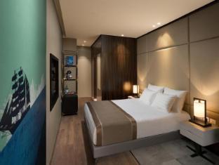 /da-dk/golden-crown-haifa-hotel/hotel/haifa-il.html?asq=jGXBHFvRg5Z51Emf%2fbXG4w%3d%3d