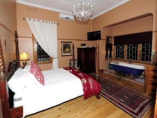 /ca-es/tamarisk-bed-breakfast/hotel/durban-za.html?asq=jGXBHFvRg5Z51Emf%2fbXG4w%3d%3d