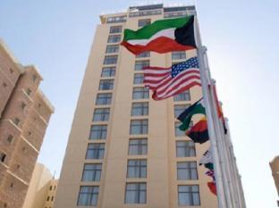 /ar-ae/le-jazz-hotel/hotel/kuwait-kw.html?asq=jGXBHFvRg5Z51Emf%2fbXG4w%3d%3d